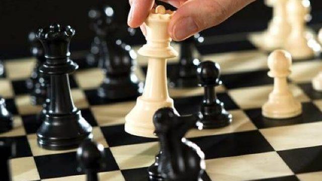 R.Moldova s-a clasat pe locul 29 la Campionatul European de șah masculin pe echipe