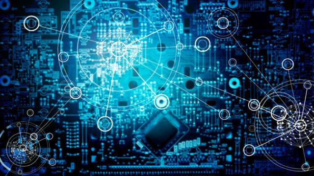 Asistenţii vocali şi inteligenţa artificială, motoarele din 2018 în materie de produse electronice