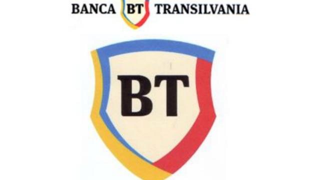 Banca Transilvania se extinde în Republica Moldova