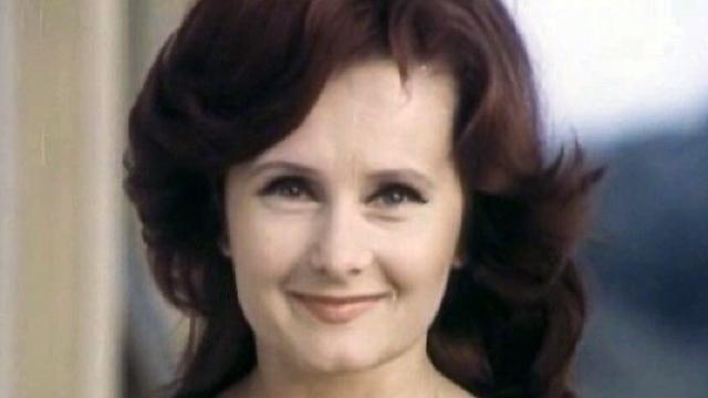 PORTRET | Ne-a părăsit îndrăgita actriţă Stela Popescu, după o carieră de aproape 60 de ani