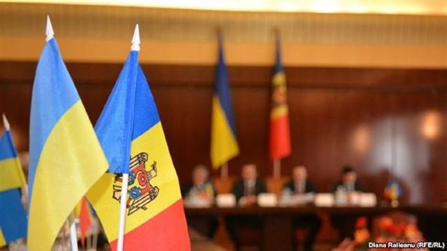 R.Moldova și Ucraina vor coopera în domeniul prevenirii și combaterii corupției