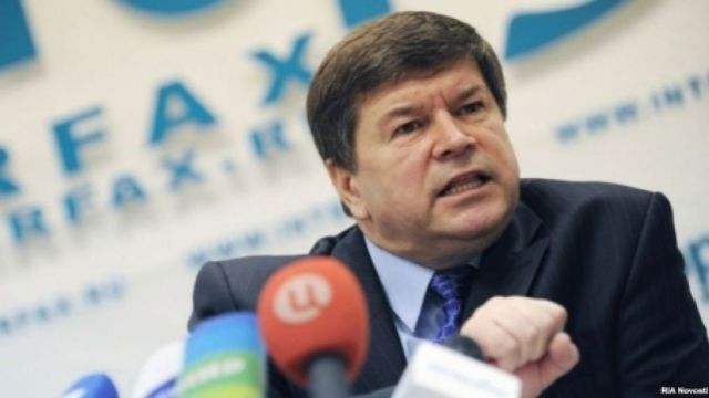Chemarea Ambasadorului indică o deteriorare serioasă a relaţiilor dintre Chişinău şi Moscova (Revista presei)