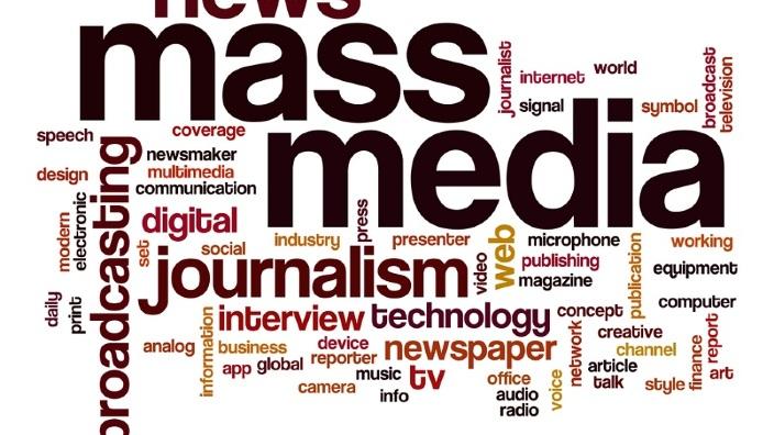 Apel către mass-media să reflecte echidistant turul doi al alegerilor pentru Chișinău