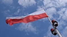 Polonia reinstituie măsura carantinei asupra persoanelor care sosesc în țară din afara spațiului Schengen
