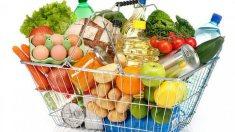 Guvernul a aprobat măsuri de eficientizare a controalelor asupra alimentelor destinate copiilor