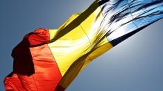 Istoria la pachet | Activitatea Asociației Române de Presă