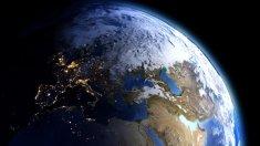 """Raport ONU: Planeta se află pe o cale """"catastrofală"""" din cauza încălzirii globale"""