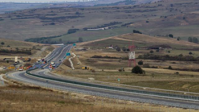 Procedurile de construcție ce vor uni Tâgu Mureș cu Iași și Ungheni vor fi lansate în 2018