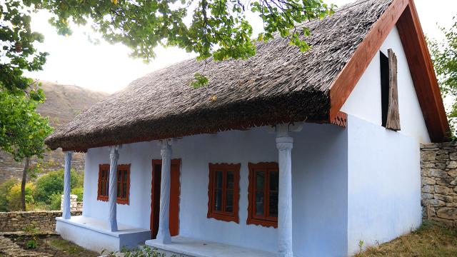 Punctul vulnerabil al turismului rural din Republica Moldova este factorul sezonier, conform experților