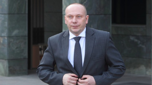Polonia | Fostul șef de la Contrainformații a fost reținut pentru coloaborarea cu FSB