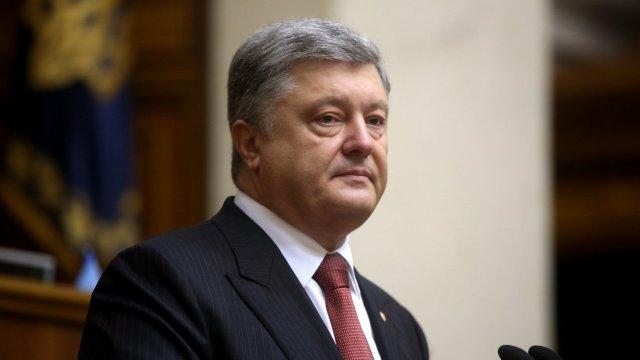 Parlamentul Ucrainei cedează presiunii occidentale în privința unui proiect de lege cu privire la SBU