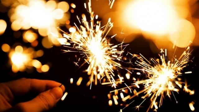 DOCUMENTAR | Anul Nou – tradiții și obiceiuri românești