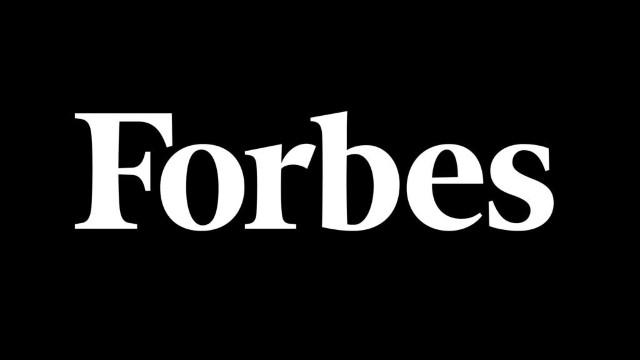 Forbes a întocmit un clasament al celor mai atractivi angajatori din lume