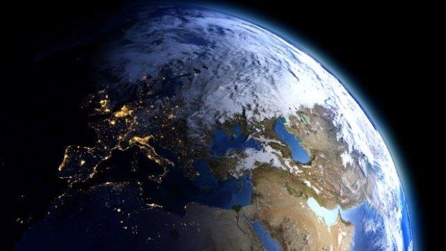 Experți | Soluţia celor mai grave ameninţări la viitorul planetei se află sub pământ