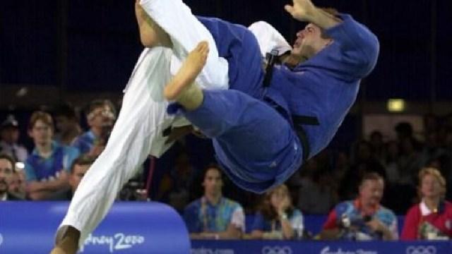 Un judocan moldovean, evoluție de succes în Japonia