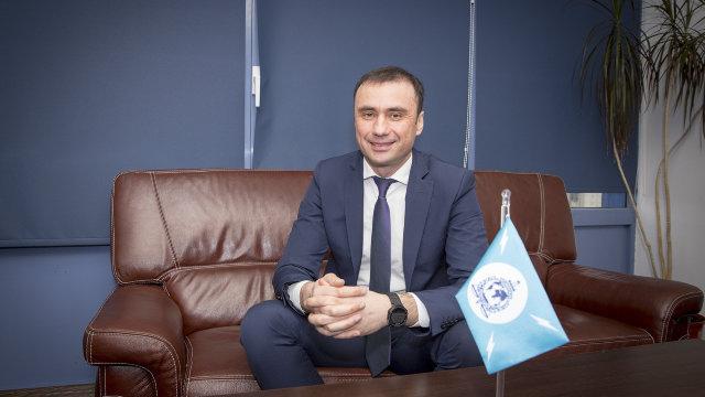 Șefia serviciilor speciale din R.Moldova ar putea fi preluată de un fost reprezentant al guvernării PCRM la CEDO
