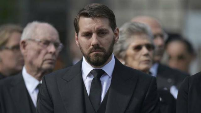 Principele Nicolae contestă decizia de excludere din Familia Regală. Mesajul transmis prin avocatul său