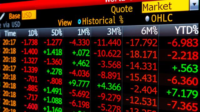 Euro a scăzut în mod neaşteptat în ziua de Crăciun, cu aproximativ 2%