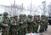 STUDIU | Prezența  militară  rusă  influențează decisiv instituțiile și structurile locale care încalcă drepturile omului în Transnistria