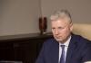FLASH   Șeful CSM, Victor Micu, revocat din funcție