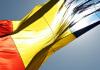 Riscă să fie sancționați pentru că au arborat tricolorul românesc de Ziua României. Socialiștii au depus o plângere
