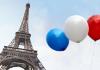 Zi fără mașini la Paris