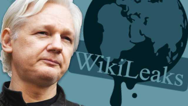 Ministrul britanic de Interne a semnat ordinul de extrădare a lui Julian Assange în Statele Unite