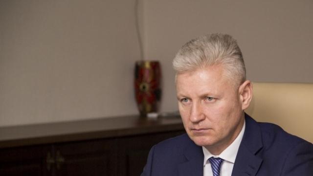 FLASH | Șeful CSM, Victor Micu, revocat din funcție