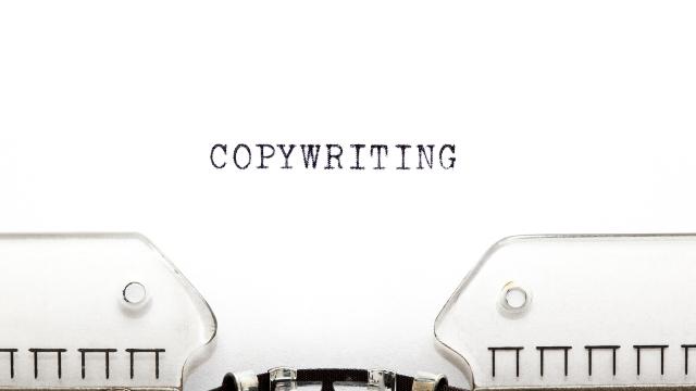 Pauza de cafea | Ce este copywritingul și cu ce se mănâncă?