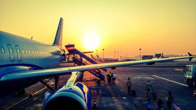 Ce să faci ca să călătoreşti mai mult în 2018