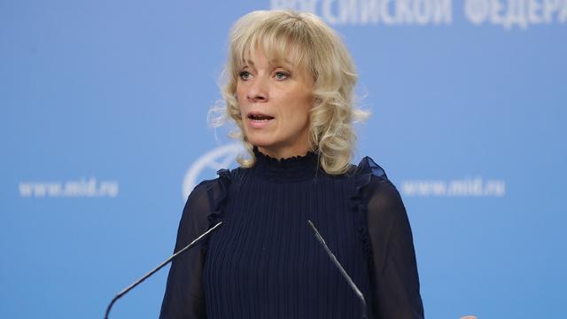 """Rusia amenință cu """"acțiuni de răspuns"""" la Legea anti-propagandă, adoptată în Republica Moldova"""
