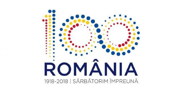 O nouă localitate din R. Moldova și-a declarat Unirea cu România
