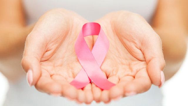 Anual se înregistrează 370 de cazuri noi de cancer de col uterin