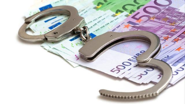 Ministerul Justiției a modificat lista infracțiunilor care ar putea să nu fie pedepsite