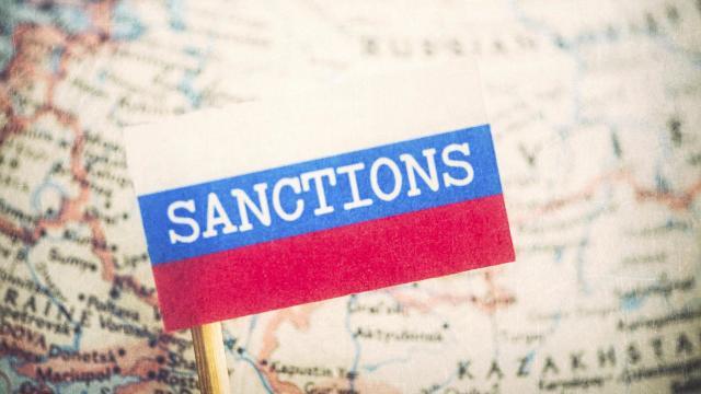 "Trezoreria SUA a extins sancțiunile împotriva Rusiei. Replica MAE rus: ""Demonstrația nepuținței americane"""
