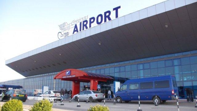 Concesionarea Aeroportului Chișinău nu s-a justificat, potrivit președintelui comisiei parlamentare de anchetă