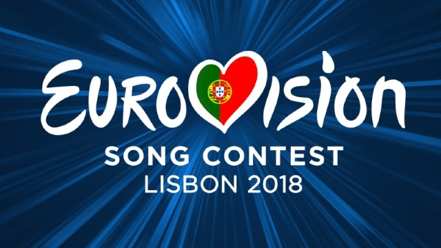 Republica Moldova va evolua la Eurovision Song Contest 2018 în cadrul celei dea doua semifinale