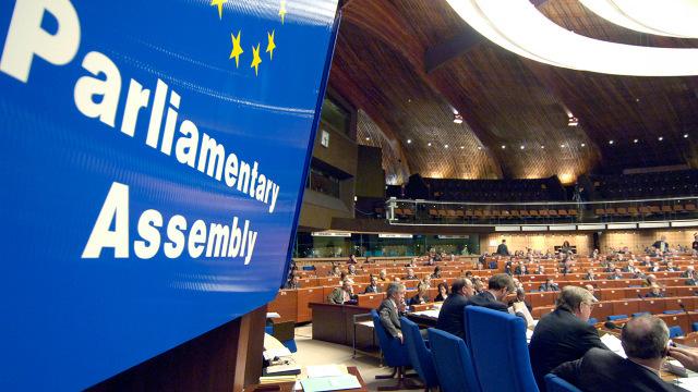 Reprezentanții Chișinăului și Tiraspolului vor participa la o reuniune privind reglementarea conflictului transnistrean