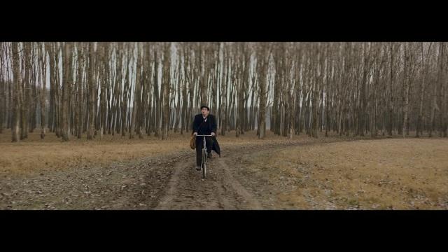 2018 - Centenarul Unirii | Un cineast britanic a realizat un spot despre fotograful Marii Uniri de la 1918, Samoilă Mârza (VIDEO)