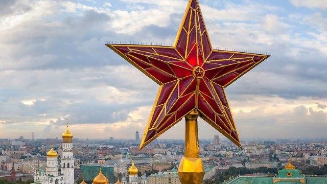 Rusia respinge acuzațiile SUA de implicare în problemele interne ale altor state