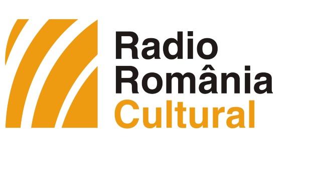 Centenarul meu | Campanie Radio România Cultural dedicată Marii Uniri