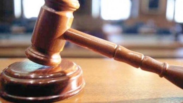 59 de persoane au fost amendate pentru contravenții în domeniul comunicațiilor electronice