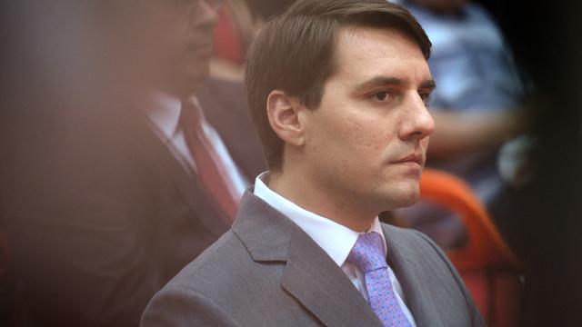 The Telegraph | Fostul principe Nicolae se va muta înapoi în România. Ce spune nepotul Regelui Mihai despre mătușa sa, Custodele Coroanei