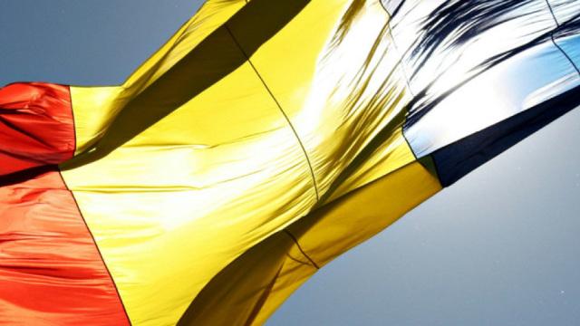 Încă o localitate din Republica Moldova a votat pentru Unirea cu România