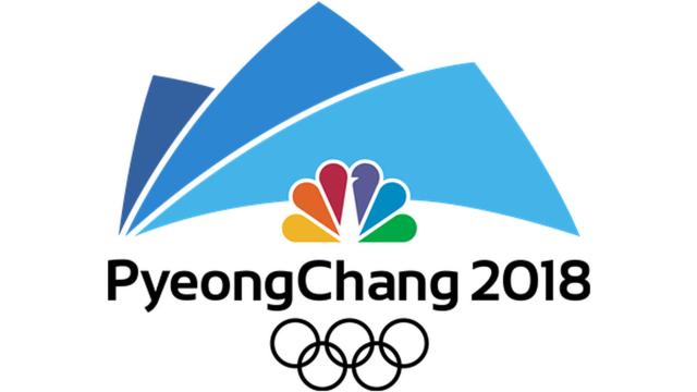 Primul sportiv din lotul olimpic al R.Moldova va debuta la Jocurile de iarnă de la PyeongChang duminică