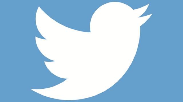Poliția germană a denunțat un mesaj antirefugiați pe Twitter