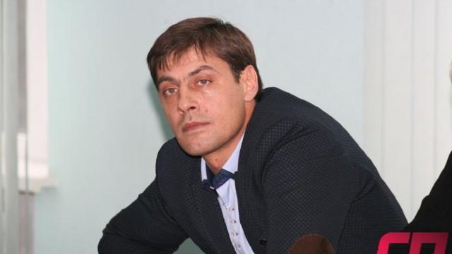 Viceprimarul municipiului Bălți și-a anunțat demisia din funcție (VIDEO)