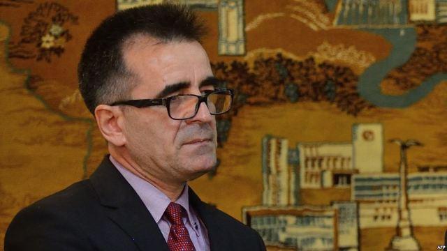 Ambasadorul R.Moldova la București, Mihai Gribincea, vorbește despre relațiile excelente cu România