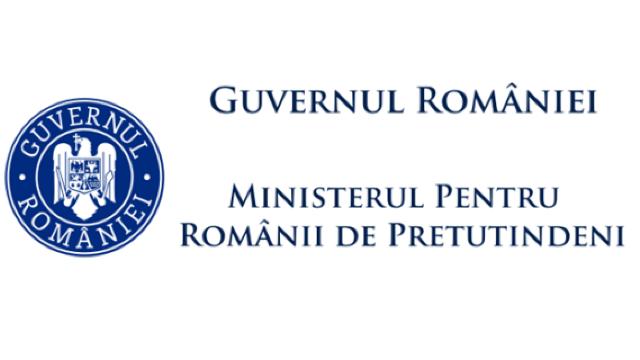 """Programul de tabere """"ARC"""", ediția 2018 – """"ARC CENTENAR"""", pentru românii de pretutindeni"""