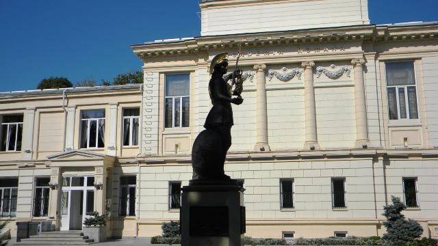 Academia Română respinge dialogul cu maghiarii pe tema unirii Transilvaniei cu România